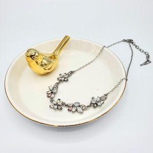 Swarovski Collar Necklace